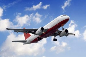 Hacker-claims that they can hijack any air plane