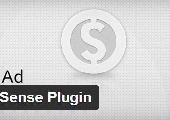 Google-Adsense-Plugin