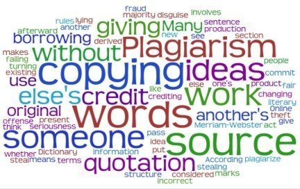 wordle_plagiarism