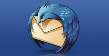 How to Convert Lotus Notes to Mozilla Thunderbird