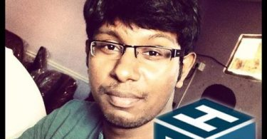 Interview of Pradeep Kumar form HellBound Bloggers