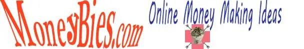 MoneyBies Online Money Making Ideas