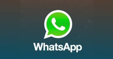 features that Whatsapp misses