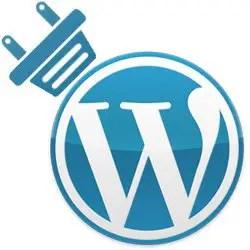 WordPress Plugin For Image Slider