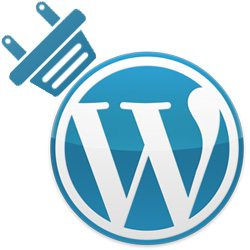 WordPress Plugins For Image Slider