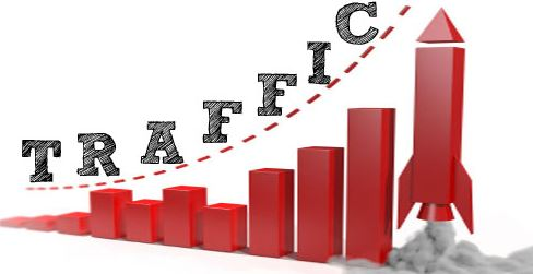 10 unique ways to increase your blog Traffic through YouTube