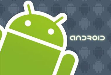 Root your Andriod Device