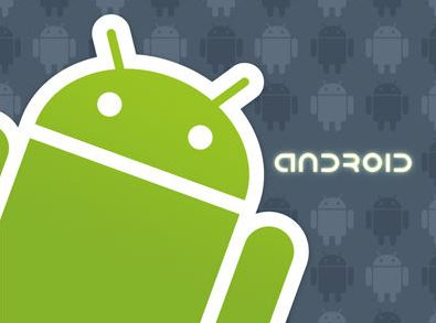 How to effectively Root Android Device