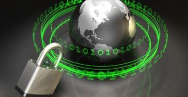 common mistakes that compromise online security