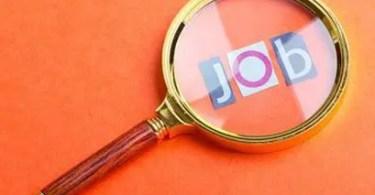 Websites to Find Jobs Online