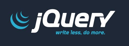 CSS JQuery
