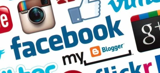 Tips to use Social Media to Promote an Event