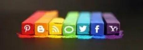 Tips to use Social Media