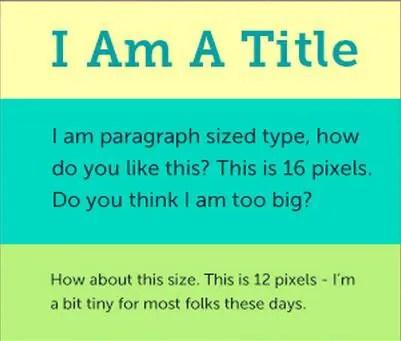 Web-Designers-Typography