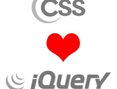 Find a Website Design Company in offering Advanced CSS-jQuery Training