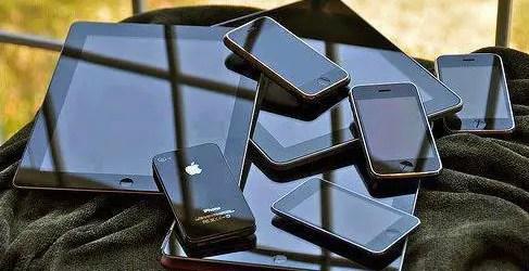 Next Generation Apple iPhone7