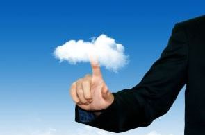Benefits of Cloud Solutions for Businesses