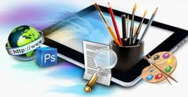 Adobe Muse In Web Design
