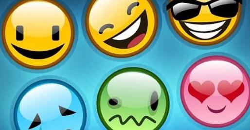 Website by Designing for Emotions
