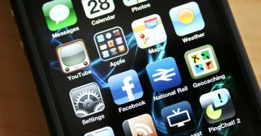 how to download free apps for iPhone