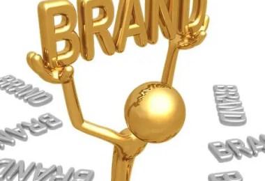 Business Brand Publishing Powerhouse