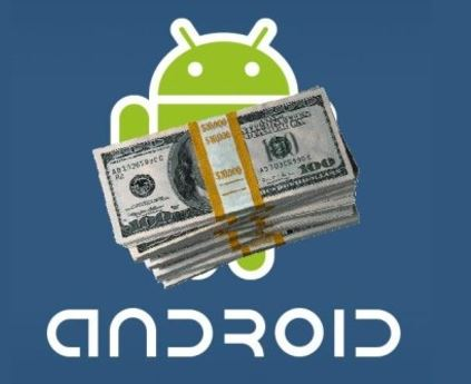 Paid Android Apps Free