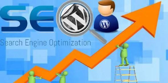 SEO Plugins WordPress