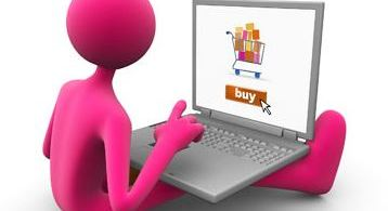 Online Shopping Carts