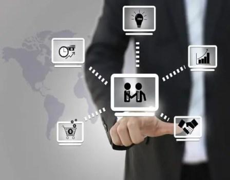 Tips Improve Venture Business