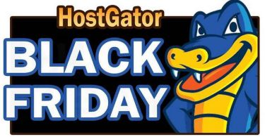 HostGator Black Friday Fire Sale Coupon