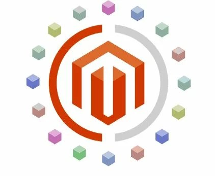 Magento Extension Handling Out-Of-Stock Products