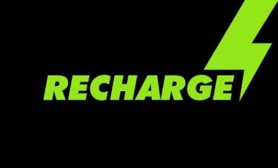 Online Recharge Service Provider