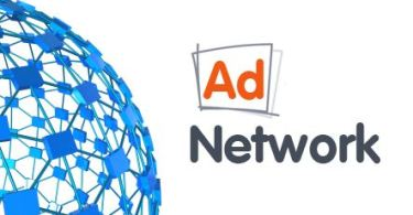 CPMoz Pop Under Advertising Network