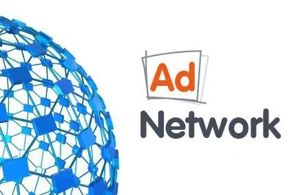 CPMoz Pop Under Advertising Network
