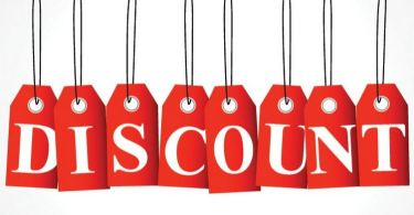 Online Discount Coupons