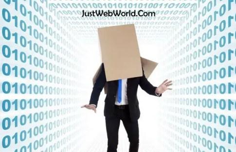 Oracle Taps Marketing Cloud