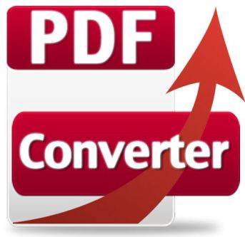 PDF Burger combine convert PDFs online