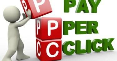 Pay Per Click Guide