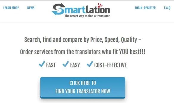 Smartlation solving translation issues elan