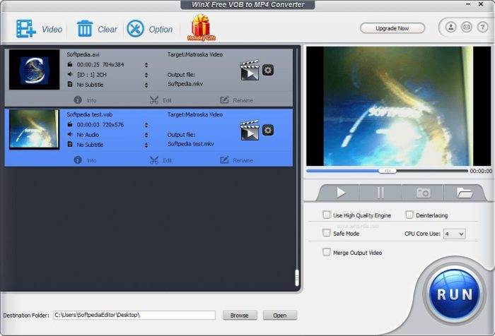 WinX-Free-VOB-to-MP4-Converter_1