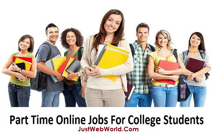 online jobs for college students archives earn smart online class