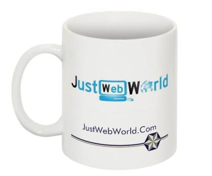 Printed Marketing Materials Mugs