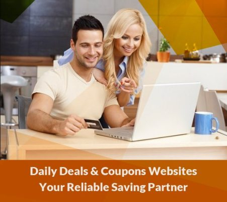 Daily-Deals-Coupons-Websites-oye