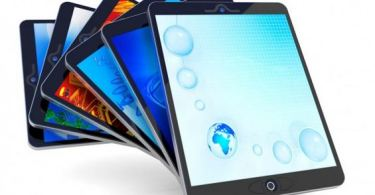 Tablets are better then Smartphone