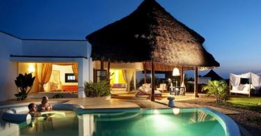 Buy Dream House Budget Housing