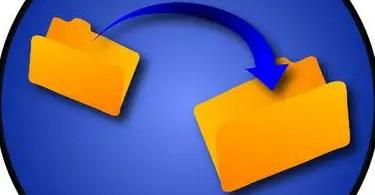 Vibosoft Transfer and Export Tool