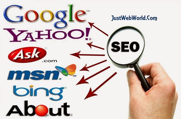Top 10 Best Search Engines In The World (2019