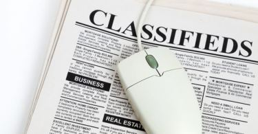 free classified sites list
