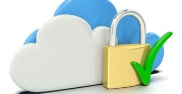 Data storage practices for businesses