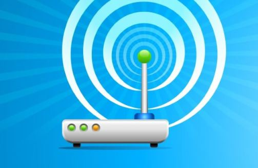 How to boost wifi signal at office